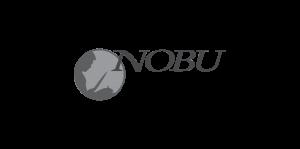 11. NOBU KL-01