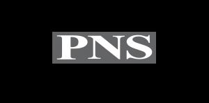 5. PNS-01