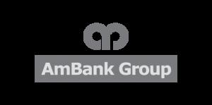 AmBank-01-01