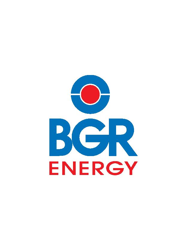 BGR-01.png