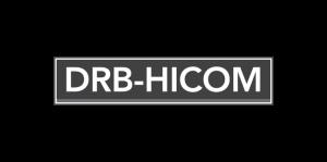 DRB Hicom-01-01