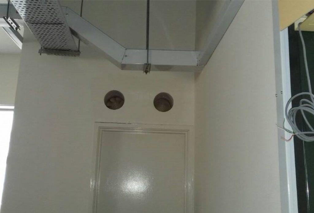 Install-Aire-Guard-Ventilator-1-01.jpg