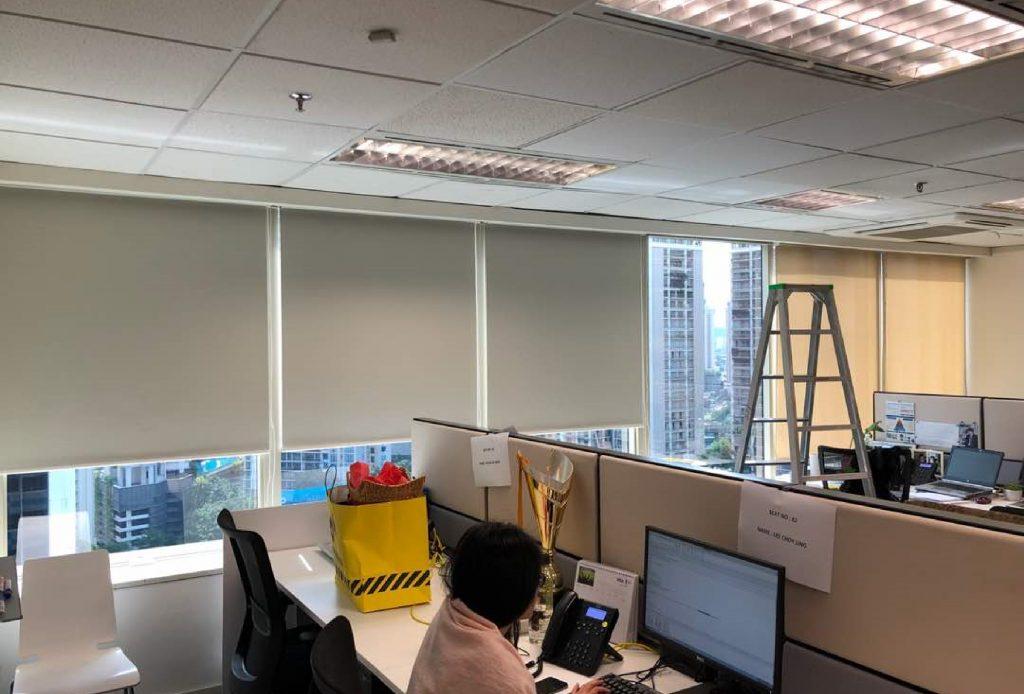 Install-blackout-blinds-1-01.jpg