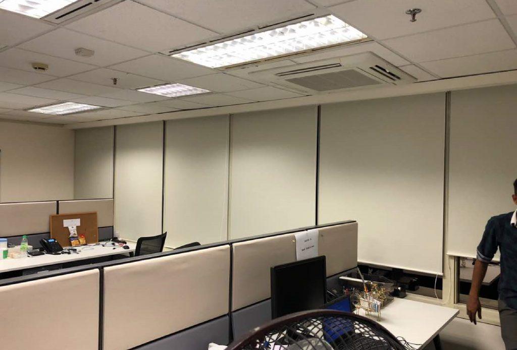Install-blackout-blinds-2-01.jpg