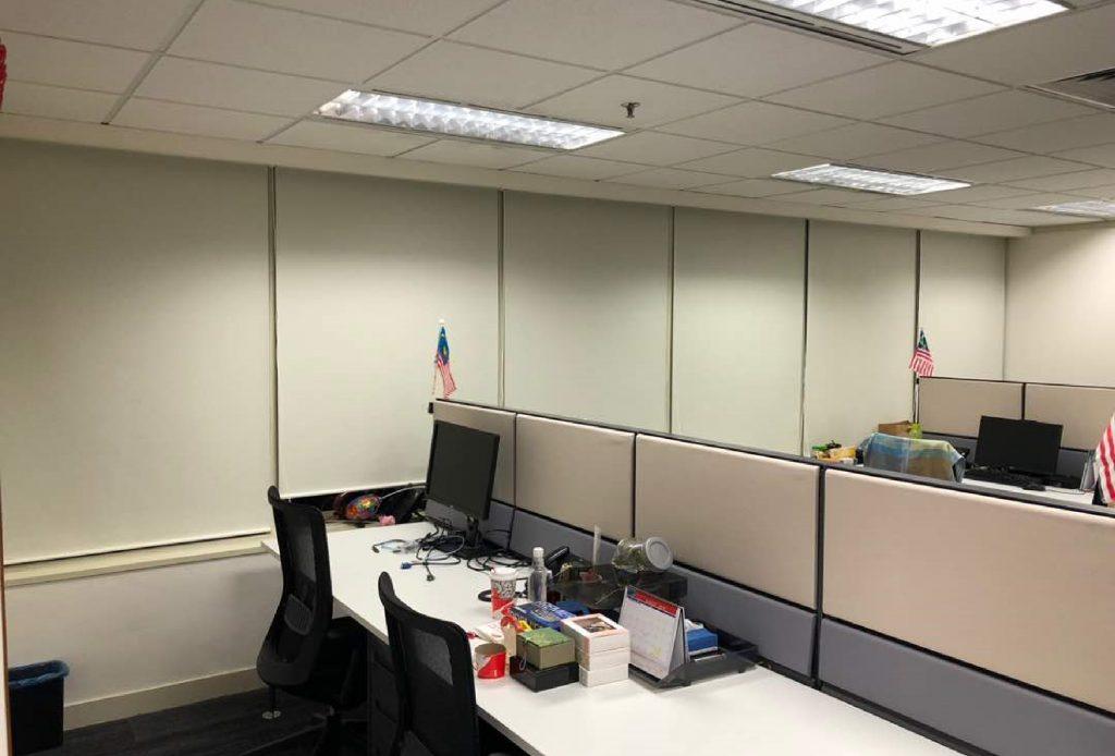 Install-blackout-blinds-3-01.jpg