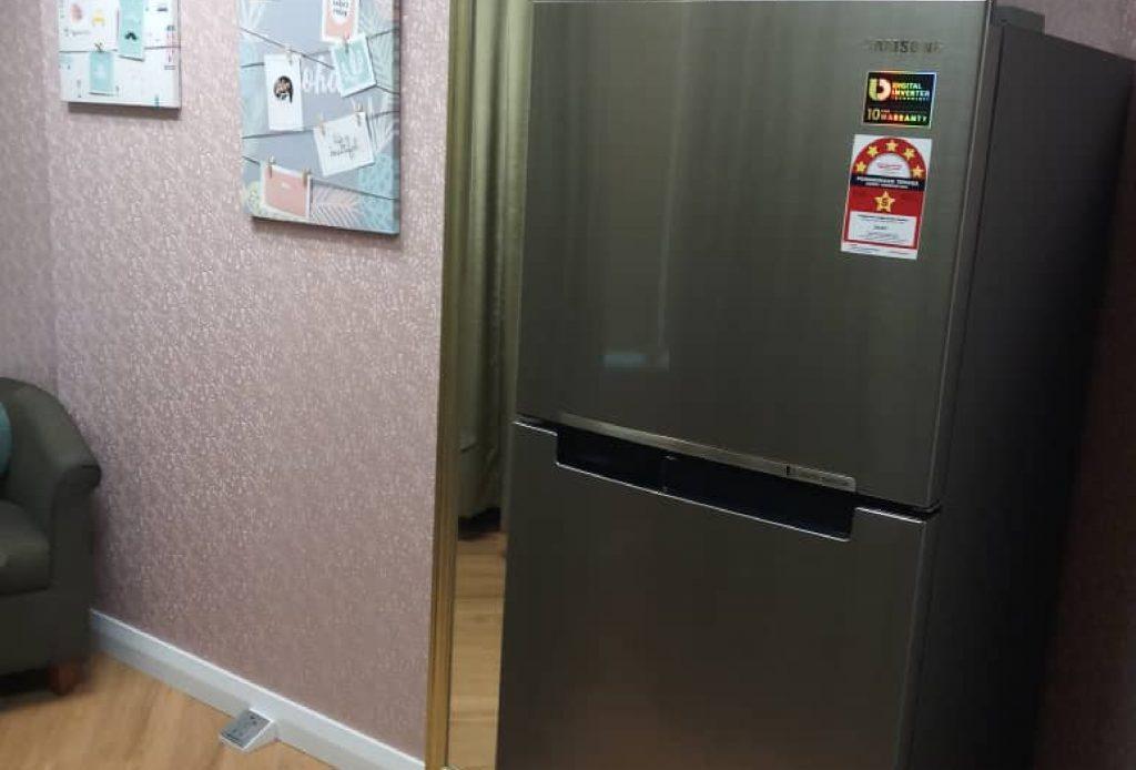 Interior-Design-Fit-out-works-for-a-Nursing-Room-2-01.jpg