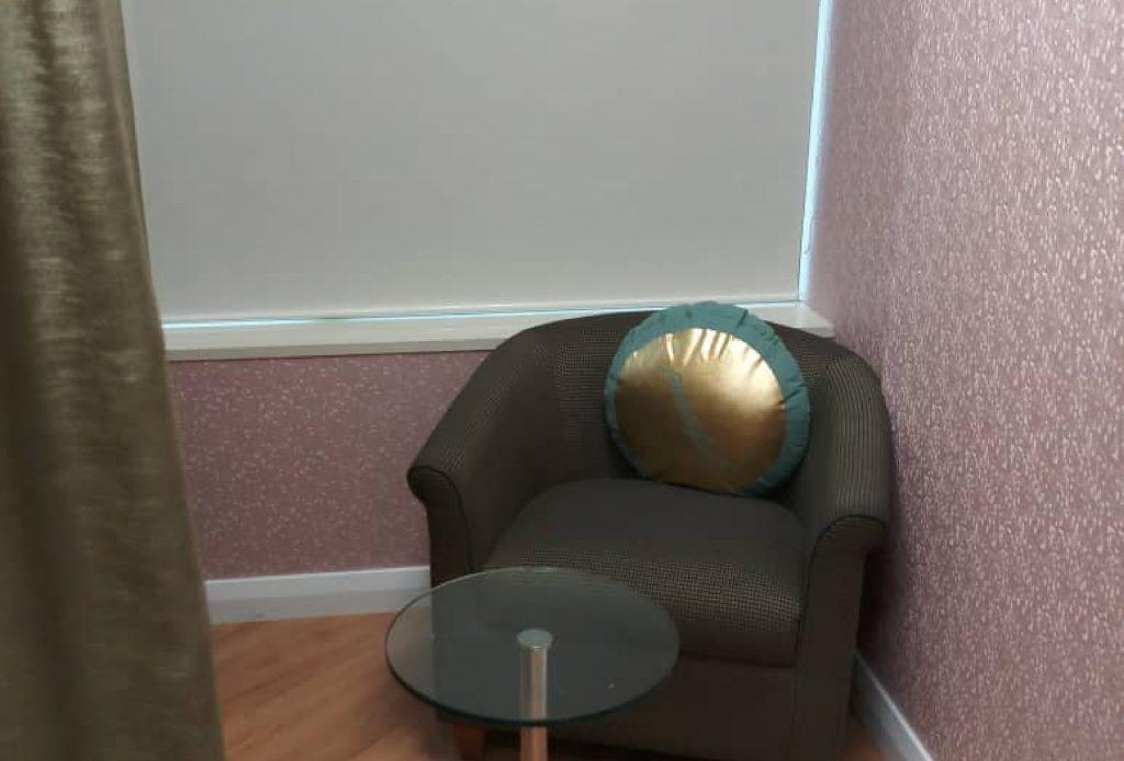 Interior-Design-Fit-out-works-for-a-Nursing-Room-3-01.jpg