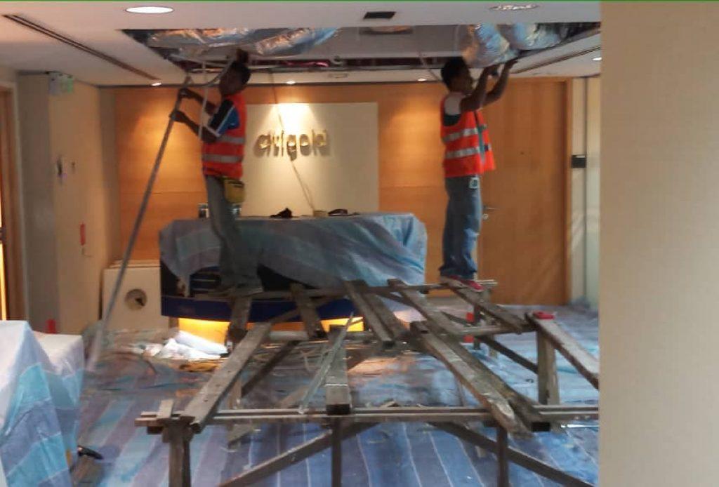 Interior-Plaster-Ceiling-works-1-01.jpg