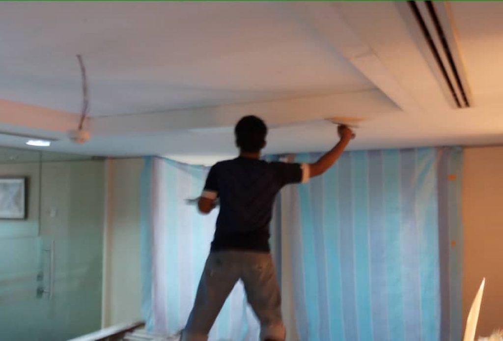 Interior-Plaster-Ceiling-works-2-01.jpg