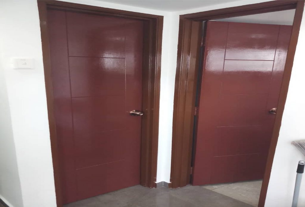 Interior-Renovation-Works-Staff-Pantry-and-Staff-Restrooms-1-01-1.jpg