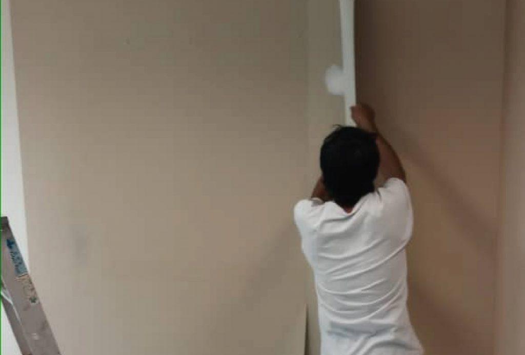 Interior-wallpaper-installation-2-01.jpg