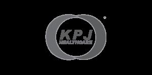 KPJ Healtcare-01