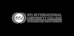 KPJ University-01