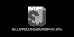 MPSJ-01-01