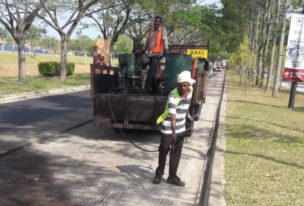 Milling-Work-At-Nilai-3-2-01.jpg