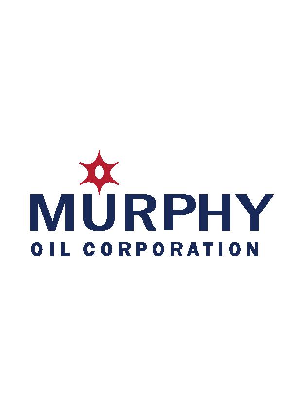 Murphy-Oil-01.png