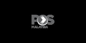 POS Malaysia-01