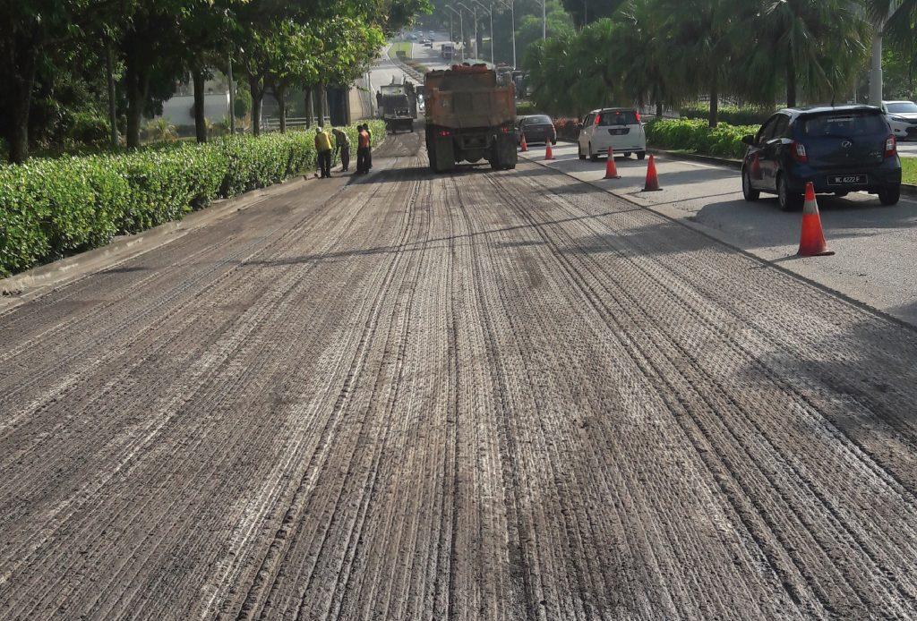 Putrajaya-Presint-18-Milling-Works-1-01.jpg