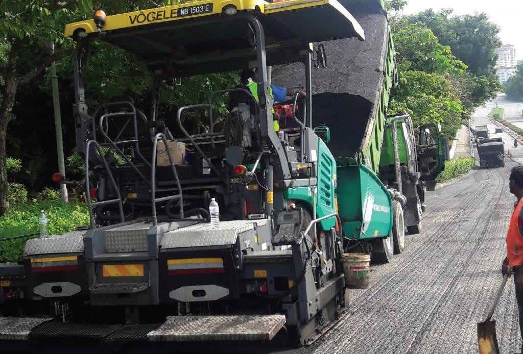 Putrajaya-Presint-18-Milling-Works-2-01.jpg