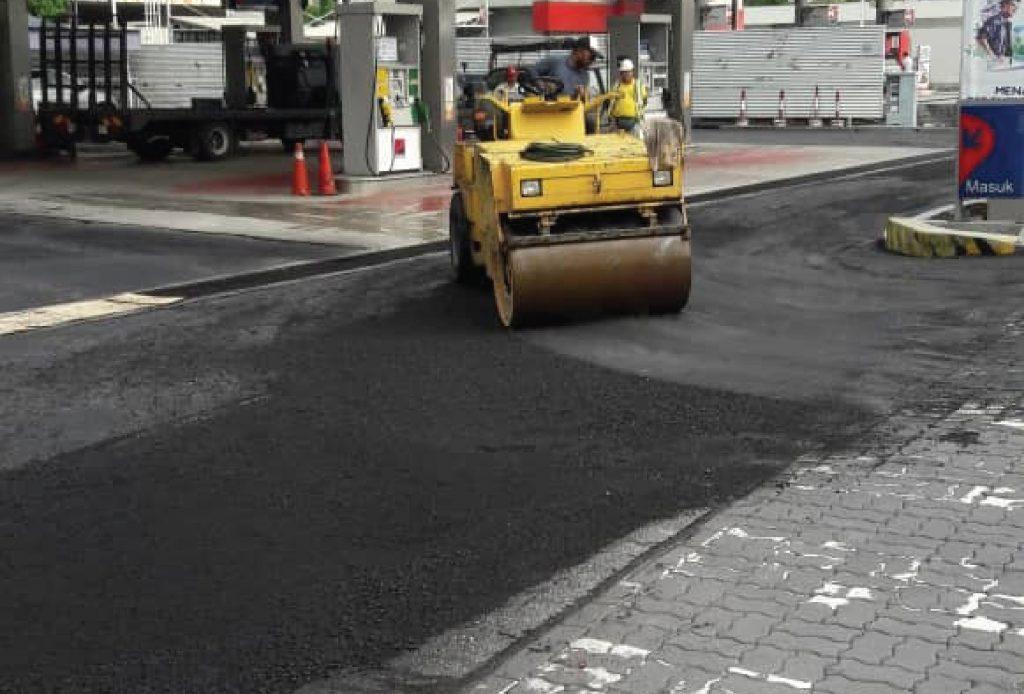 Resurfacing-Works-At-Petron-Jalan-Tun-Razak-3-01.jpg