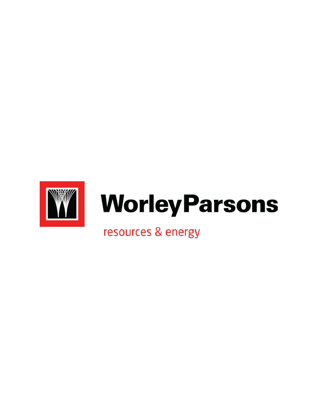 WorleyParsons-01.png