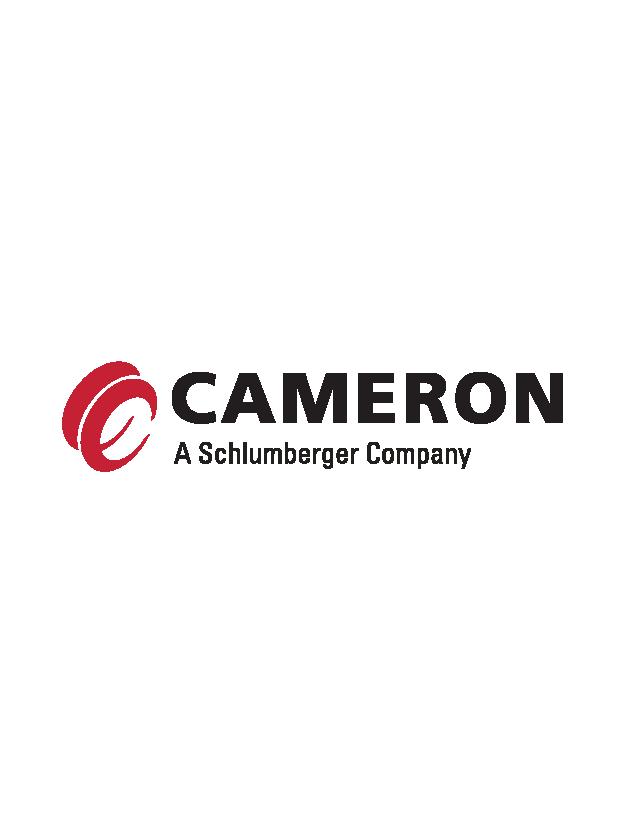 cameron-a-schlumberger-company-vector-logo-01.png