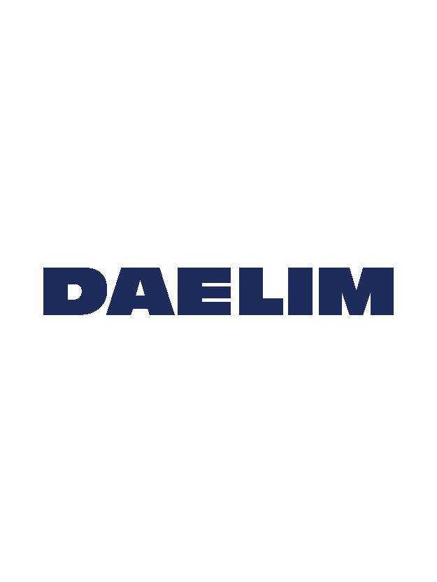 daelim-01.png