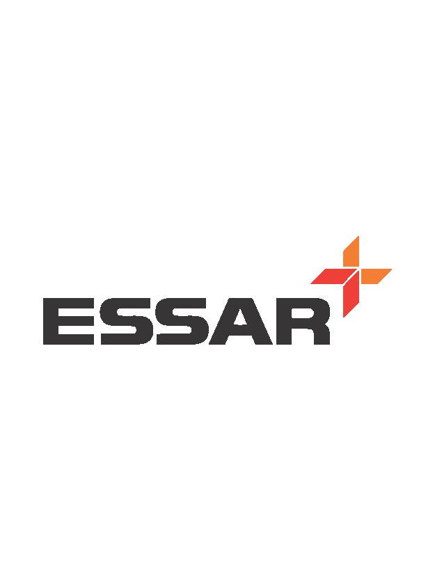 essar-01.png