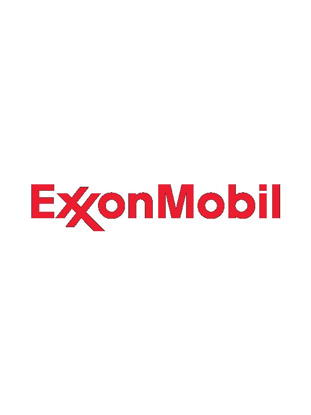 exxon-01.png