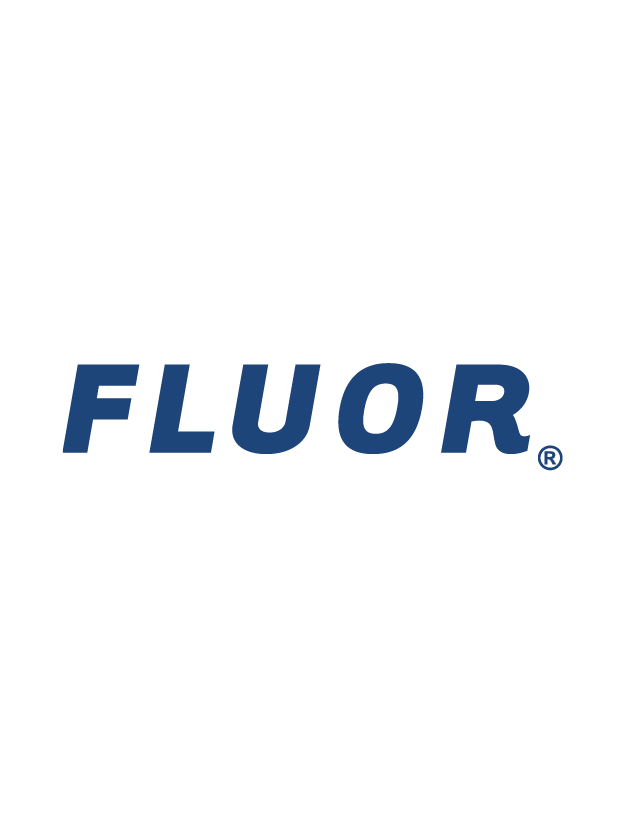 fluor-01.png