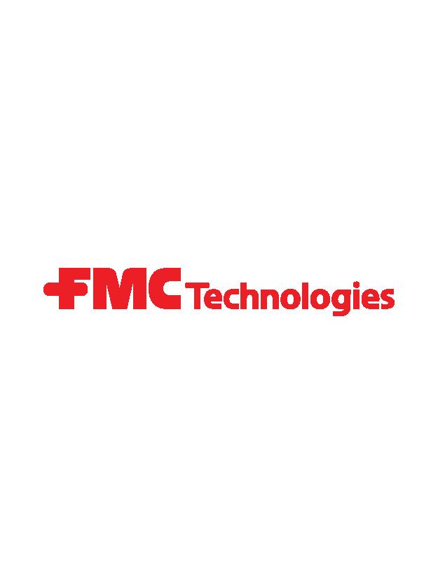 fmc-technology-01.png