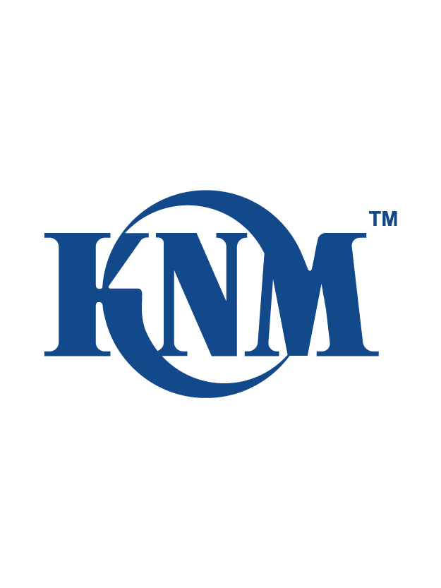 knm-01-1.png
