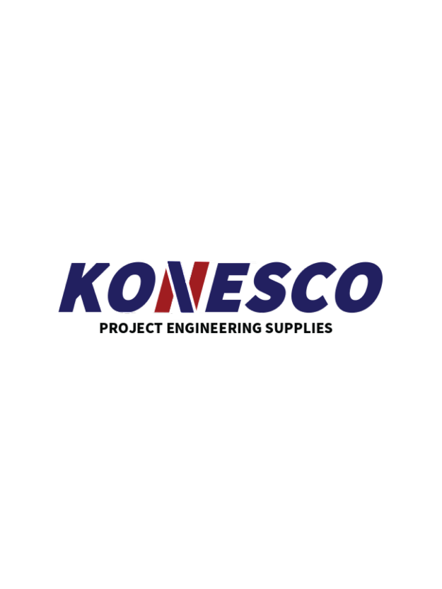 konesco-logo-01.png