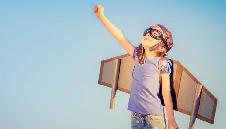 motivated-little-girl-2