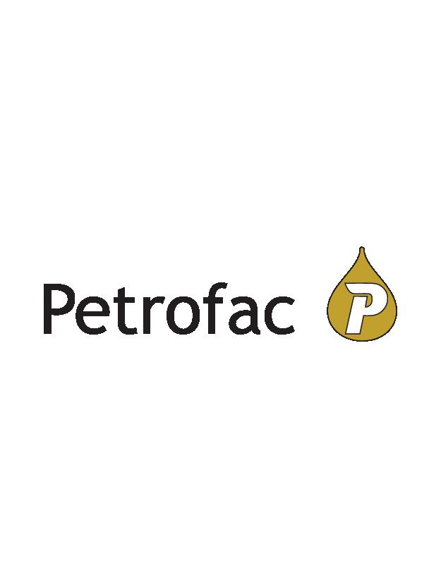 petrofac-01.png