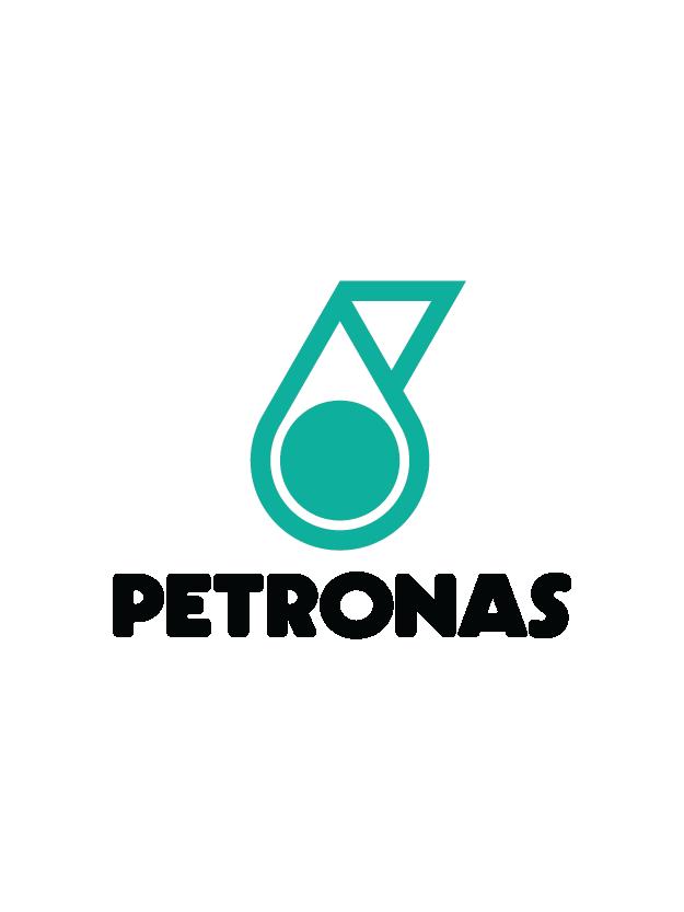 petronas-01.png