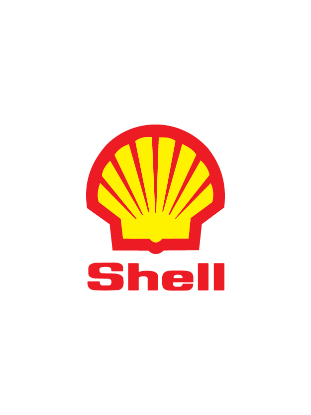 shell-01.png