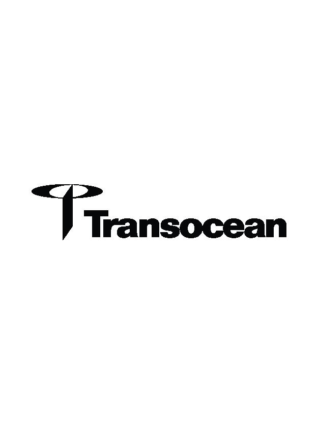 transocean-01.png